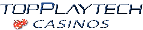 TopPlaytechCasinos.com