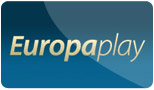 Europaplay Casino Logo