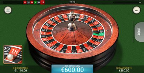 Casino vuoristo altai viralliset sivuto
