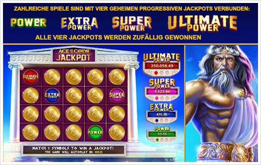 slots play online online games ohne anmelden