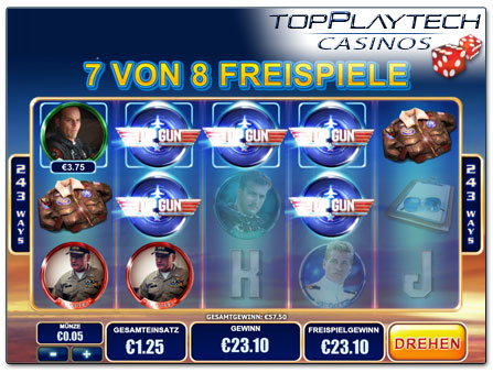 Spiele Bombs (Playtech) - Video Slots Online